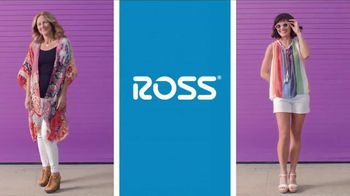 Ross TV Spot, 'Say Yes: Less Than Department Stores' - Thumbnail 10