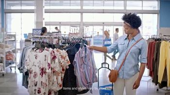 Ross TV Spot, 'Say Yes: Less Than Department Stores' - Thumbnail 2