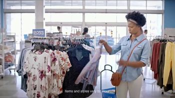 Ross TV Spot, 'Say Yes: Less Than Department Stores' - Thumbnail 3