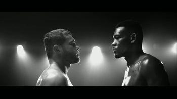 DAZN TV Spot, 'Canelo vs. Jacobs: Champion vs. Champion' - Thumbnail 2