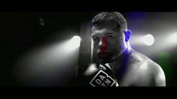 DAZN TV Spot, 'Canelo vs. Jacobs: Champion vs. Champion' - Thumbnail 3