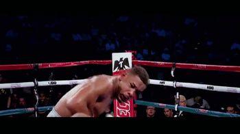 DAZN TV Spot, 'Canelo vs. Jacobs: Champion vs. Champion' - Thumbnail 6