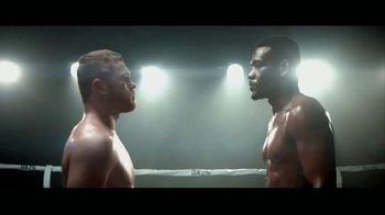DAZN TV Spot, 'Canelo vs. Jacobs: Champion vs. Champion' - Thumbnail 7