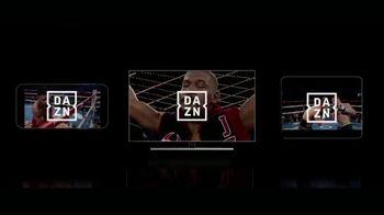 DAZN TV Spot, 'Canelo vs. Jacobs: Champion vs. Champion' - Thumbnail 8