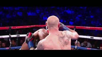 DAZN TV Spot, 'Canelo vs. Jacobs: Champion vs. Champion' - Thumbnail 9