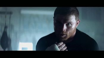 DAZN TV Spot, 'Canelo vs. Jacobs: Champion vs. Champion'