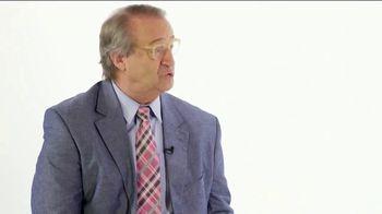 UnitedHealthcare TV Spot, 'Stay Active' - Thumbnail 2