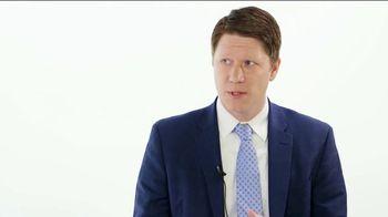 UnitedHealthcare TV Spot, 'Stay Active' - Thumbnail 4