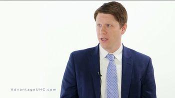 UnitedHealthcare TV Spot, 'Stay Active' - Thumbnail 5