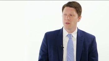 UnitedHealthcare TV Spot, 'Stay Active' - Thumbnail 6