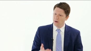 UnitedHealthcare TV Spot, 'Stay Active' - Thumbnail 8