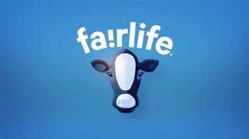 Fairlife TV Spot, 'Bring More to the Table' - Thumbnail 2