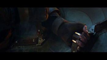 Avengers: Endgame - Alternate Trailer 108