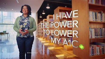 Trulicity TV Spot, 'Power'