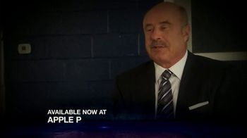 Analysis of Murder by Dr. Phil TV Spot, 'Notorious Murderers' - Thumbnail 2