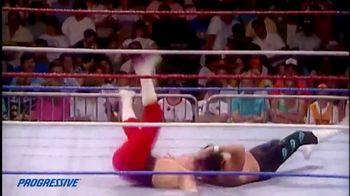 Progressive TV Spot, 'WWE: Jimmy Hart' - Thumbnail 4