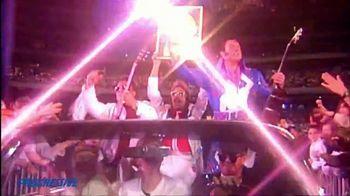 Progressive TV Spot, 'WWE: Jimmy Hart' - Thumbnail 6