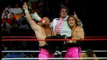 Progressive TV Spot, 'WWE: Jimmy Hart' - 1 commercial airings