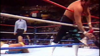 Progressive TV Spot, 'WWE: Jimmy Hart' - Thumbnail 8