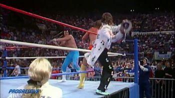 Progressive TV Spot, 'WWE: Jimmy Hart' - Thumbnail 9