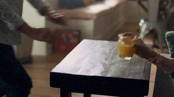 Minwax Wood Finish TV Spot, 'Keep On Finishing' - Thumbnail 6