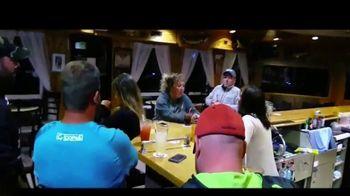 Temple Bay Lodge TV Spot, 'World Famous'
