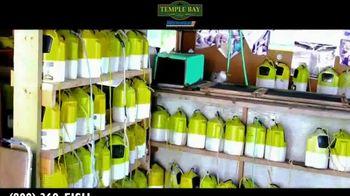 Temple Bay Lodge TV Spot, 'World Famous' - Thumbnail 6