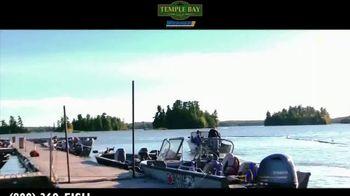 Temple Bay Lodge TV Spot, 'World Famous' - Thumbnail 7