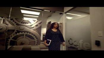 American Public University TV Spot, 'Jovanka Rodríguez: clase del 2018' [Spanish]