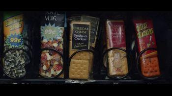 CarMax TV Spot, 'Crackers' - Thumbnail 1