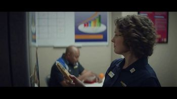 CarMax TV Spot, 'Crackers'