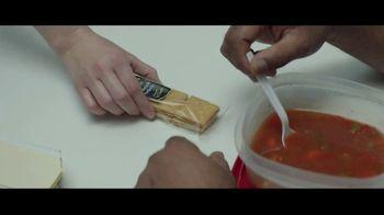 CarMax TV Spot, 'Crackers' - Thumbnail 3