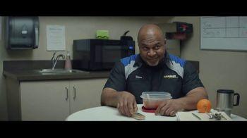 CarMax TV Spot, 'Crackers' - Thumbnail 4