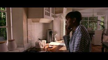 The Intruder - Alternate Trailer 16