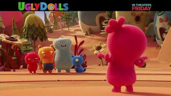 UglyDolls - Alternate Trailer 28