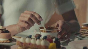 European Wax Center TV Spot, 'Help Yourself' - Thumbnail 1
