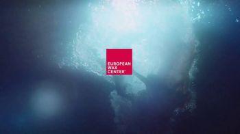 European Wax Center TV Spot, 'Help Yourself' - Thumbnail 10