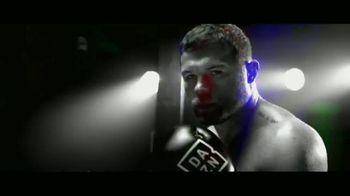 DAZN TV Spot, 'Campeón contra campeón: Canelo vs. Jacobs' [Spanish] - Thumbnail 3