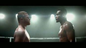 DAZN TV Spot, 'Campeón contra campeón: Canelo vs. Jacobs' [Spanish] - Thumbnail 6