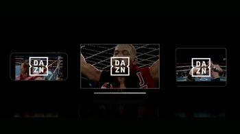 DAZN TV Spot, 'Campeón contra campeón: Canelo vs. Jacobs' [Spanish] - Thumbnail 7
