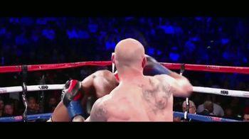 DAZN TV Spot, 'Campeón contra campeón: Canelo vs. Jacobs' [Spanish] - Thumbnail 8
