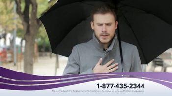 The Mandala Study TV Spot, 'Asthma Research' - Thumbnail 3
