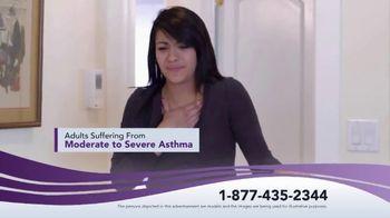 The Mandala Study TV Spot, 'Asthma Research' - Thumbnail 5