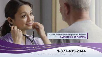 The Mandala Study TV Spot, 'Asthma Research' - Thumbnail 7