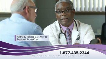 The Mandala Study TV Spot, 'Asthma Research' - Thumbnail 8