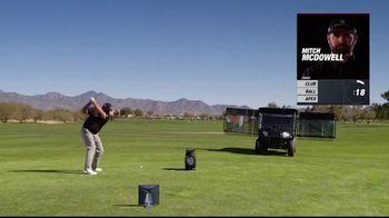 Athalonz TV Spot, 'Reactive Force Technology' Featuring Justin James, Ryan Steenberg - Thumbnail 1