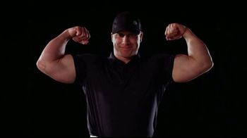 Athalonz TV Spot, 'Reactive Force Technology' Featuring Justin James, Ryan Steenberg - Thumbnail 7