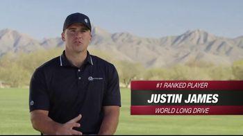 Athalonz TV Spot, 'Reactive Force Technology' Featuring Justin James, Ryan Steenberg - Thumbnail 2