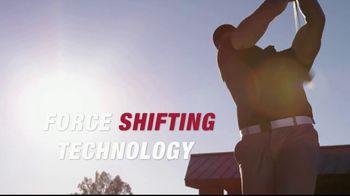 Athalonz TV Spot, 'Reactive Force Technology' Featuring Justin James, Ryan Steenberg - Thumbnail 5