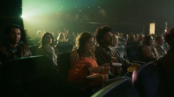 Capital One Eno TV Spot, 'Cinema' - Thumbnail 6